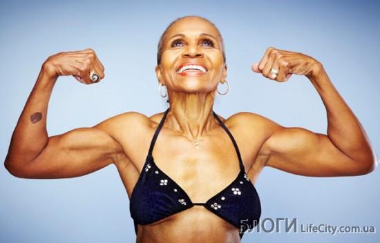 как лучше тренироваться чтобы похудеть