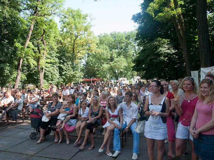 новый сайты для знакомств в беларуси бесплатно