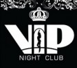 Компания V.I.P. Night club Мариуполь