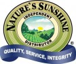 ОАО NSP НСП Natures Sunshine Products