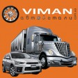 Компания VIMAN AUTO GROUP Мариуполь