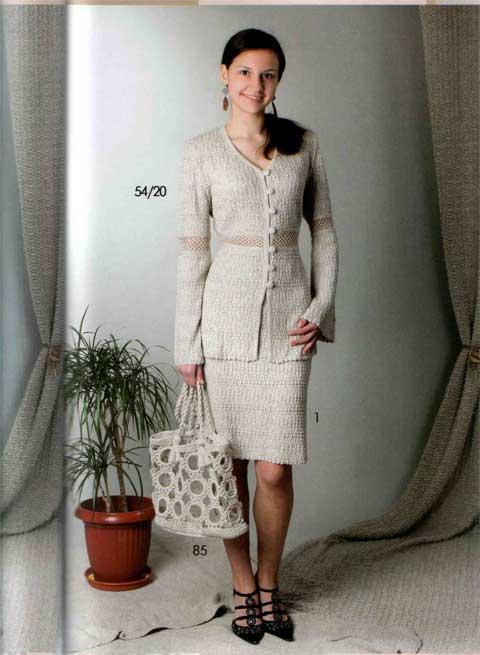 одежда для женщин за 40 фирмы остин
