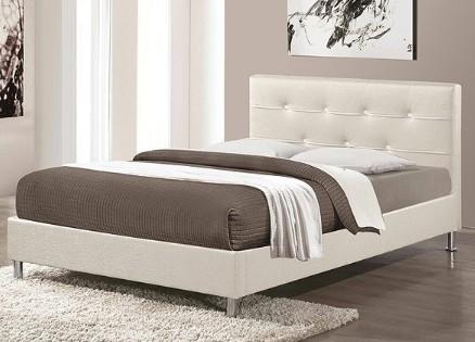 кровать для сна с ортопедическим основанием