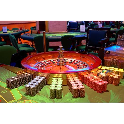 Холдем покер техасский начинающих правила для игры в