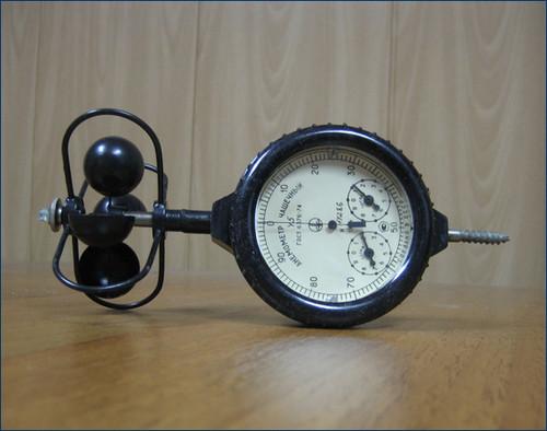 скачать программу для измерения скорости - фото 7