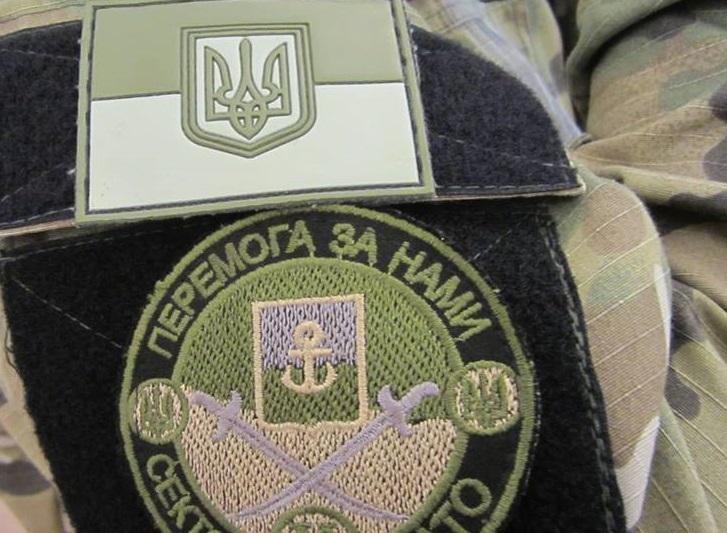 Под Мариуполем идут учения сил АТО, жителей города просят не паниковать