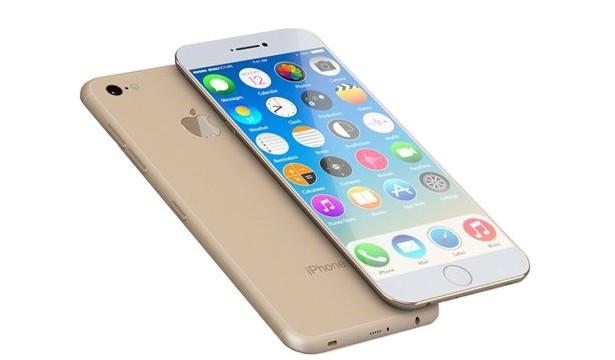Новый iPhone поступит в реализацию 16сентября иэто будет модель 6SE