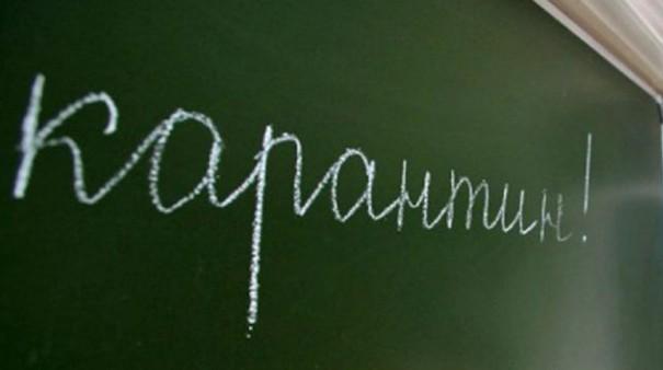 На совещании Совета ассоциации Украина-ЕС подпишут около 10 договоров