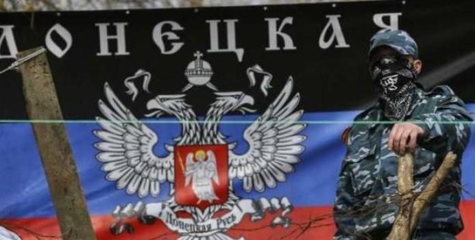 Захарченко подписал указ озапрете выезда наподконтрольную Киеву территорию госслужащим ДНР