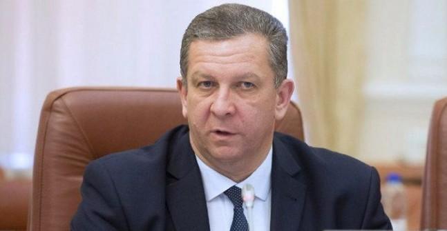 Власти Украины озвучили новые планы покомпенсациям субсидий