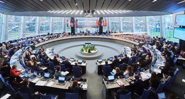 Евросоюз прямо назвал Россию участником конфликта на Донбассе