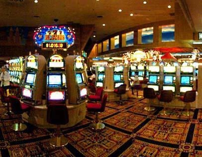 азартные игры лоскутное одеяло