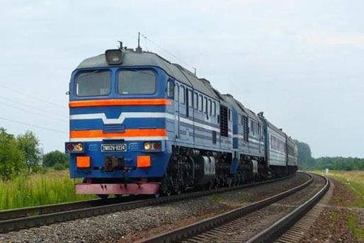 График движения поездов в ночь ...: lifecity.com.ua/news/8086