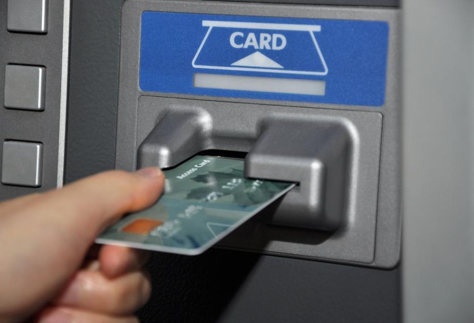 Осторожно: мошенники на досках