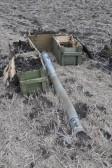За день боевики нанесли 32 огневых удара по позициям силам АТО