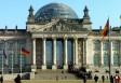 Германия предложила свой вариант миротворцев