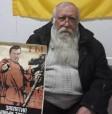 Поклонник Януковича удивил мариупольцев