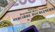 В МинВОТ прокомментировали вопрос выплаты пенсий в ОРДЛО