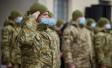 Украина потребует репарации от России