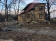 Террористы обстреляли Дебальцево повреждено 20 домов, 5 жителей получили ранения