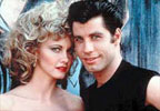 Слухи о Grease 3